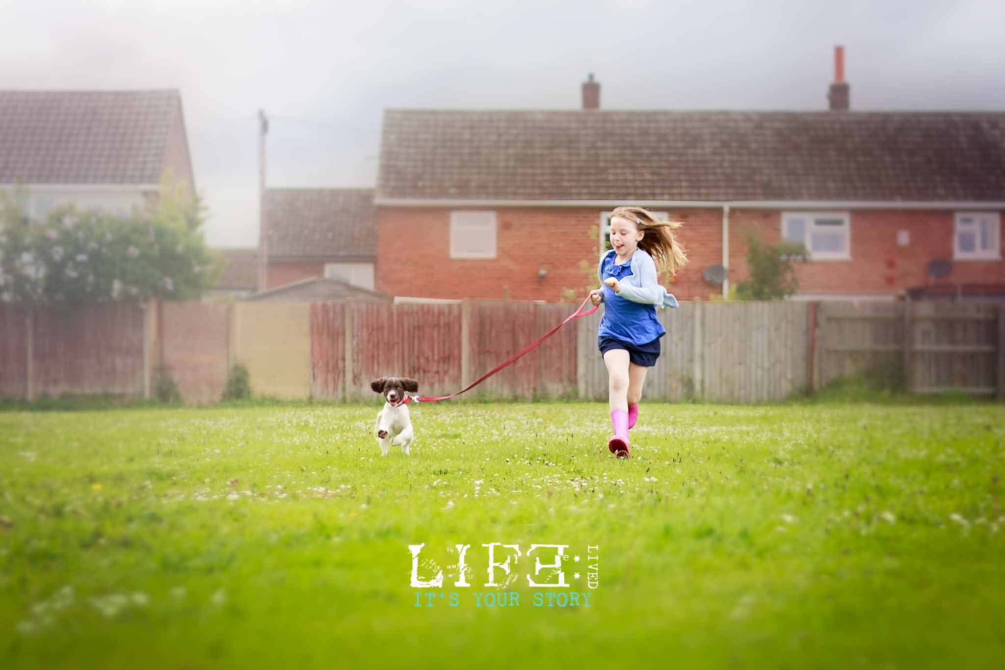 lincoln-pet-child-photographer-16