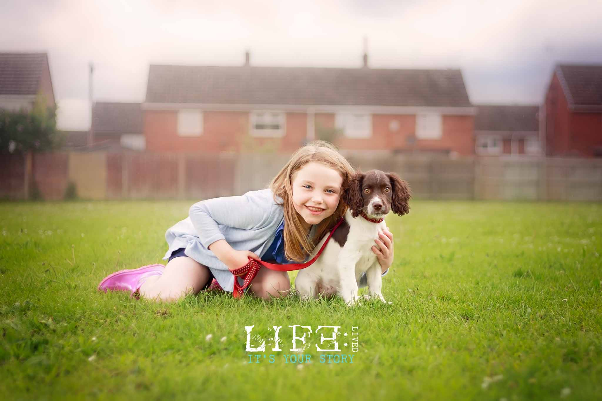 lincoln-pet-child-photographer-23