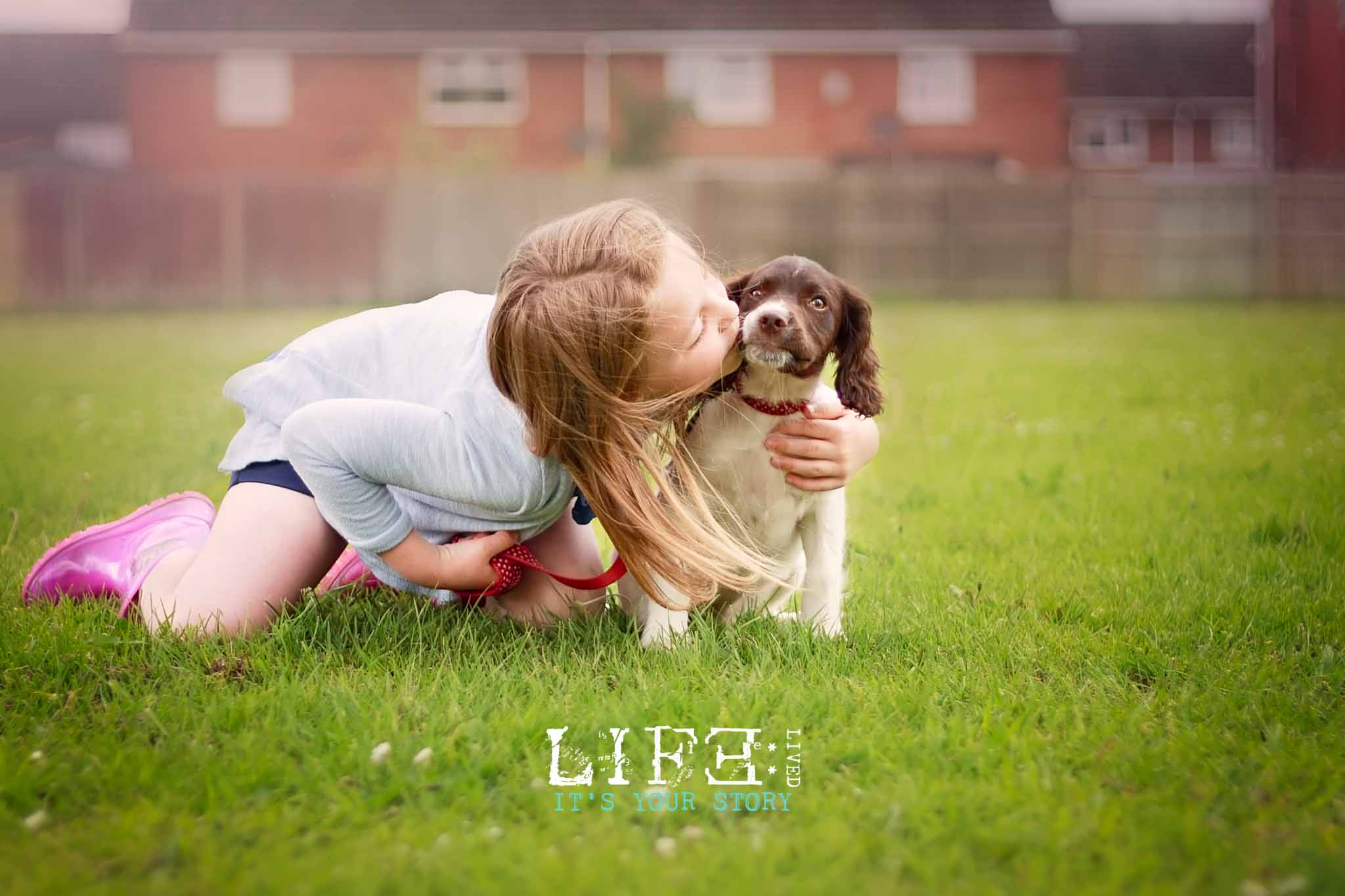 lincoln-pet-child-photographer-24