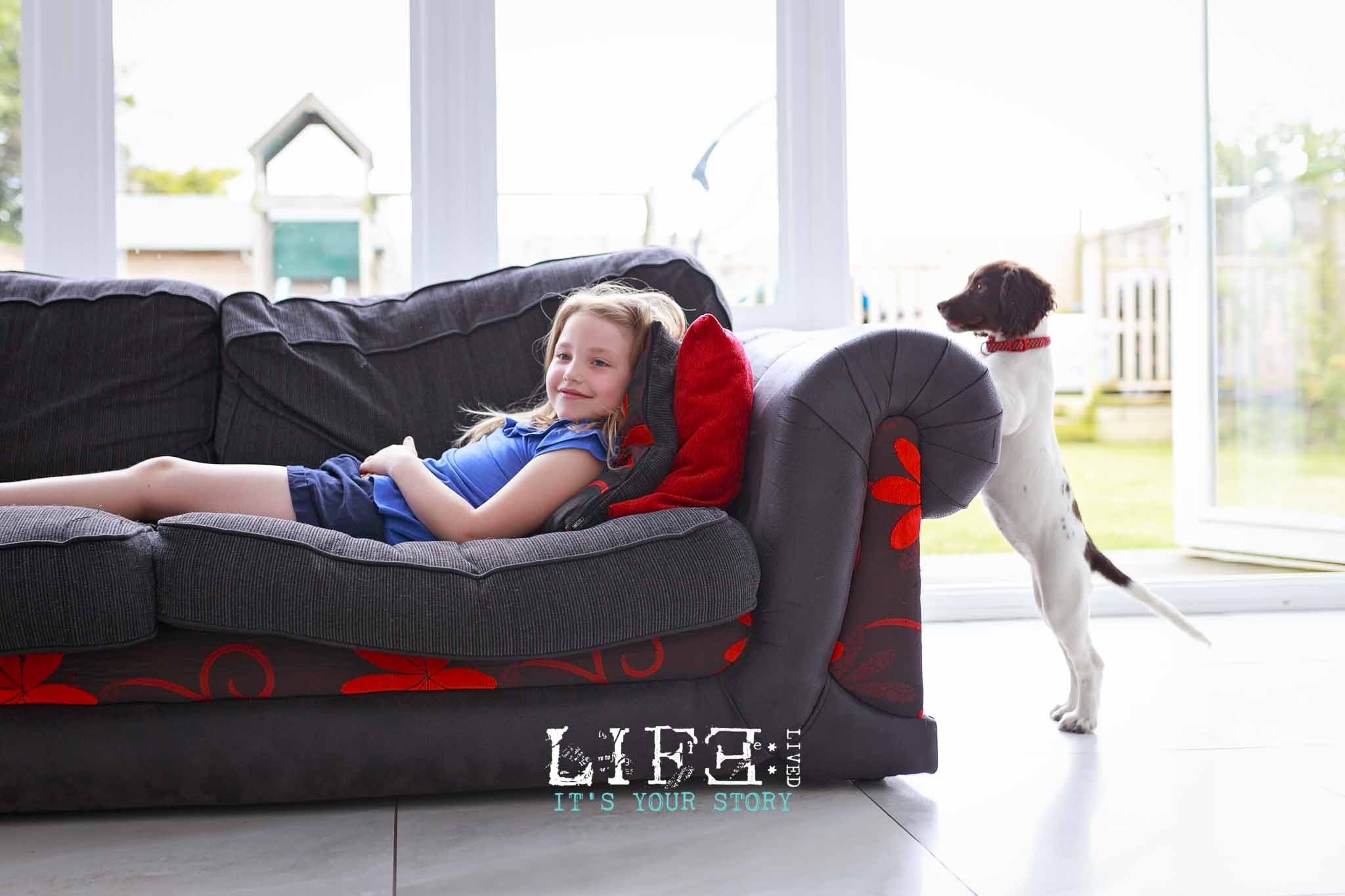 lincoln-pet-child-photographer-9