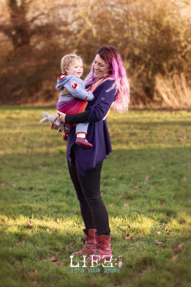 grantham-babywearing-photographer-family-mimi-11