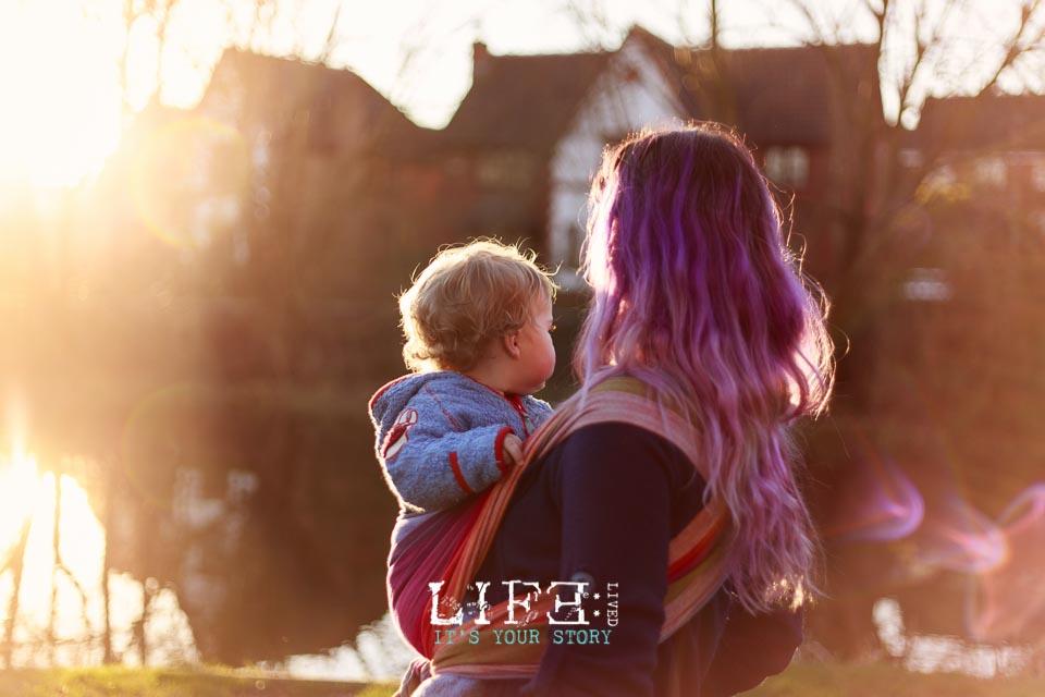 grantham-babywearing-photographer-family-mimi-12