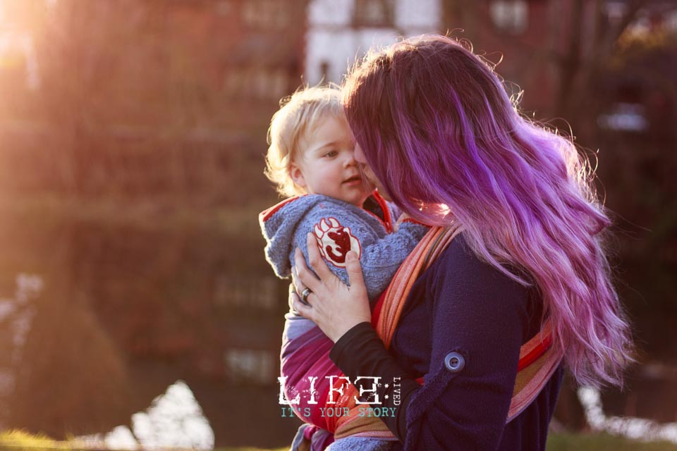 grantham-babywearing-photographer-family-mimi-19