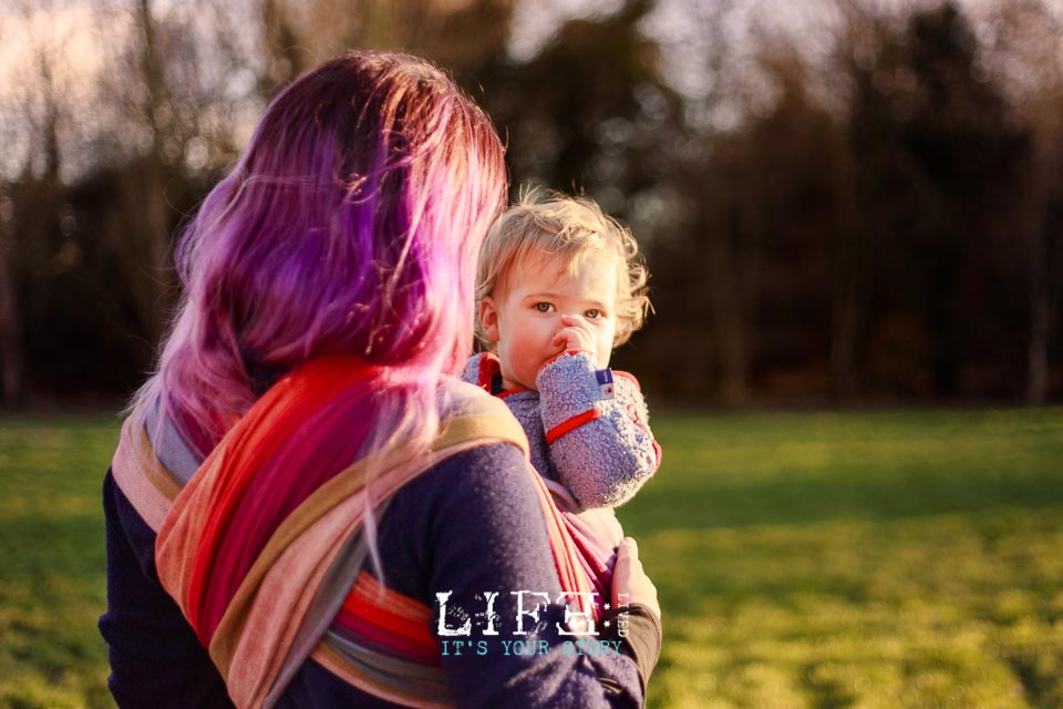 grantham-babywearing-photographer-family-mimi-2