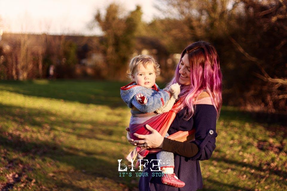 grantham-babywearing-photographer-family-mimi-5
