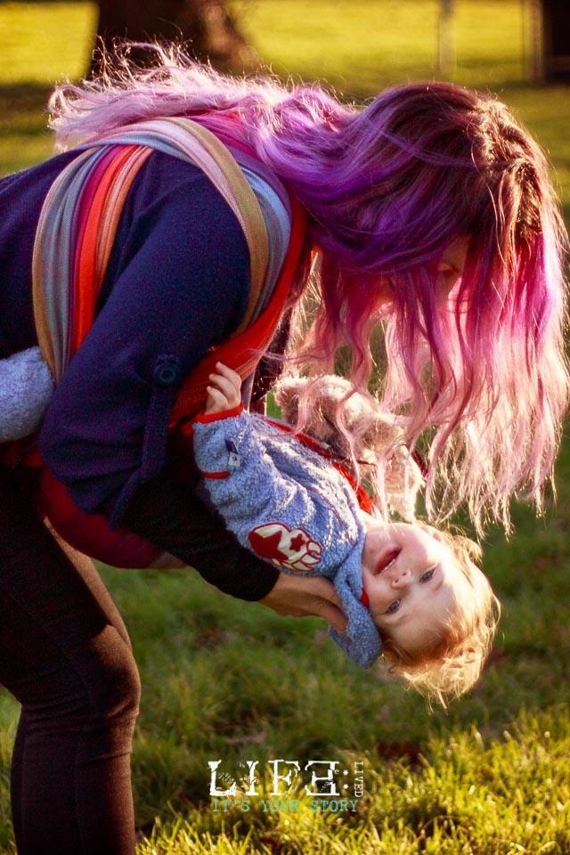 grantham-babywearing-photographer-family-mimi-8