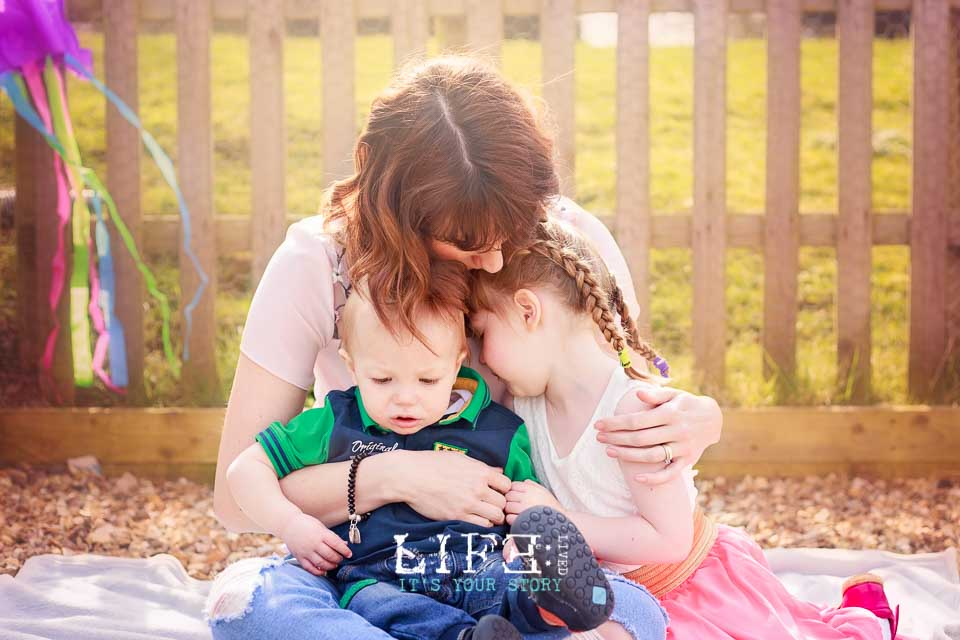 lincoln-family-child-photographer-lifelivedphoto-1 2