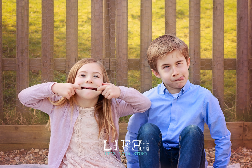 lincoln-family-child-photographer-lifelivedphoto-11