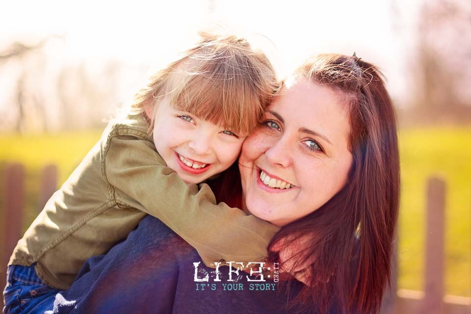 lincoln-family-child-photographer-lifelivedphoto-13