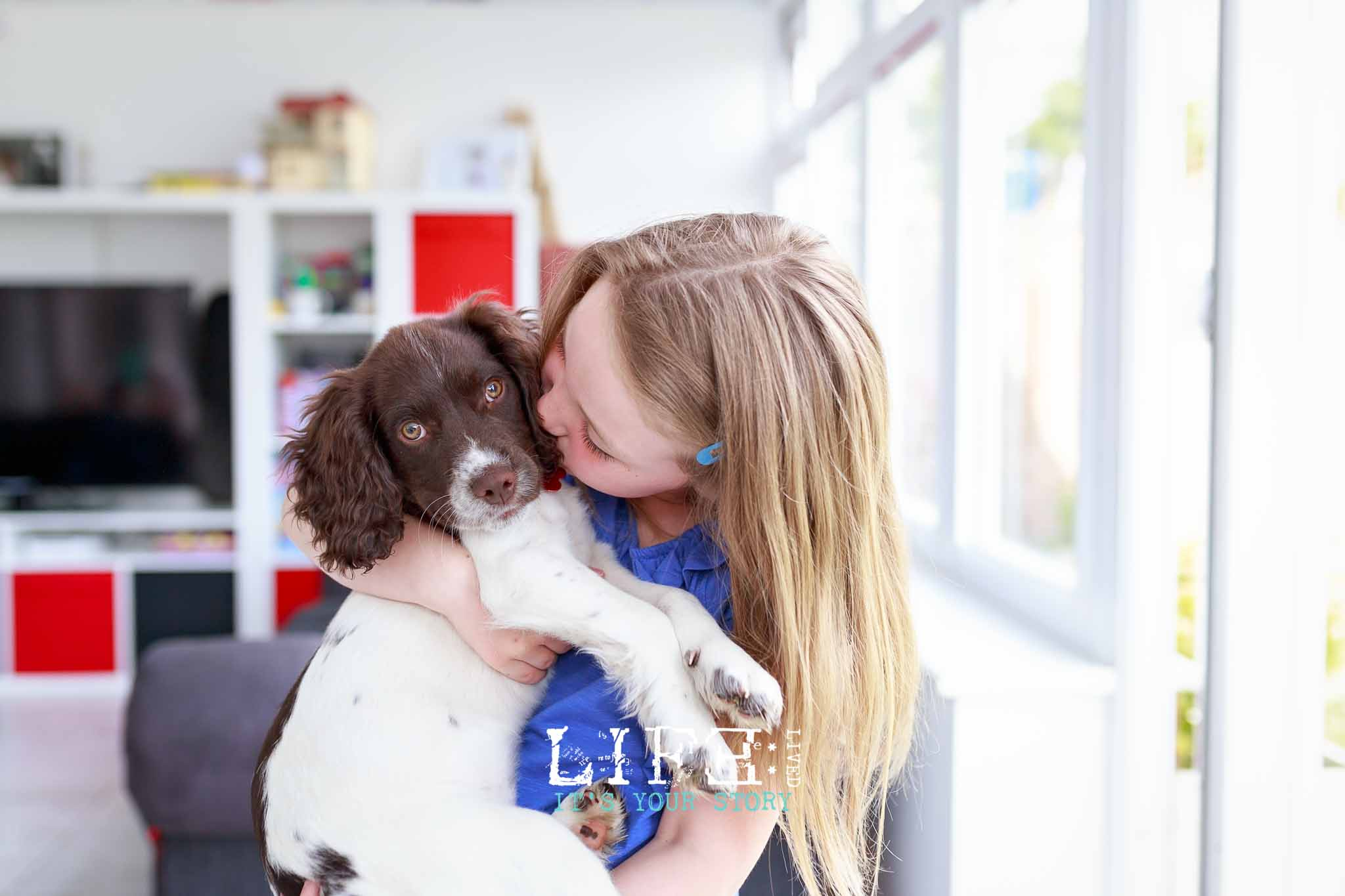 lincoln-pet-child-photographer-1