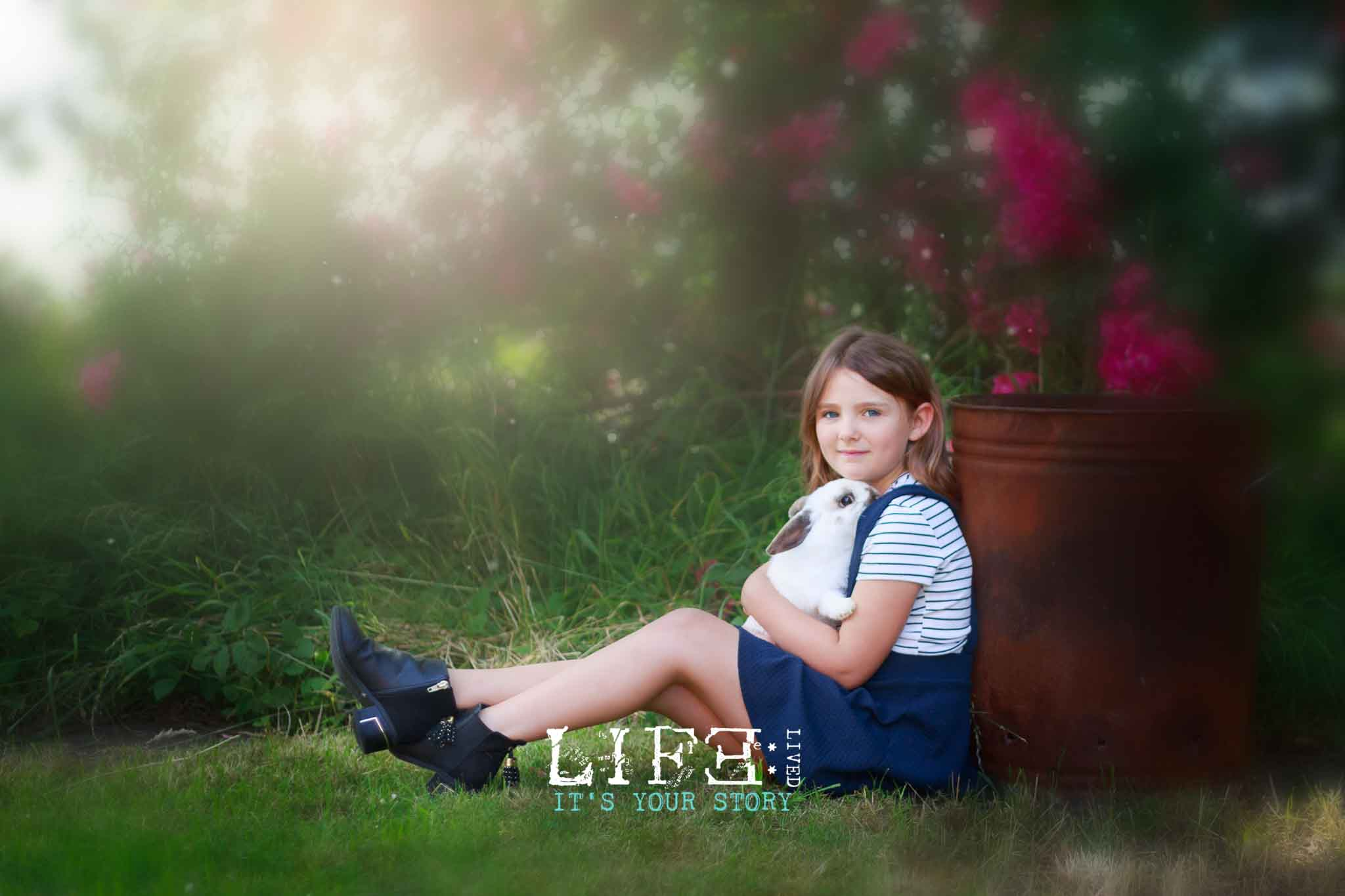 lincoln-pet-child-photographer-11