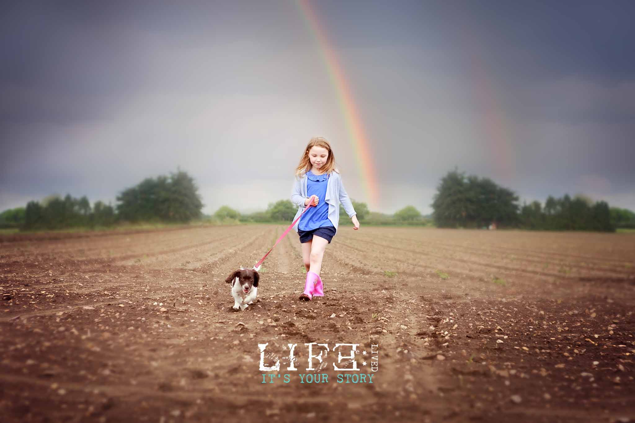 lincoln-pet-child-photographer-27