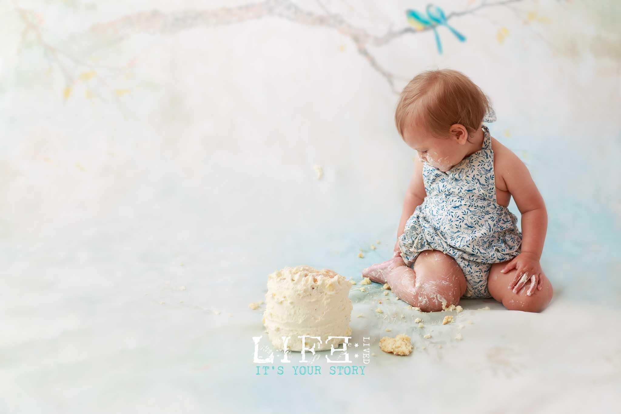 lincoln-cake-smash-photography-23
