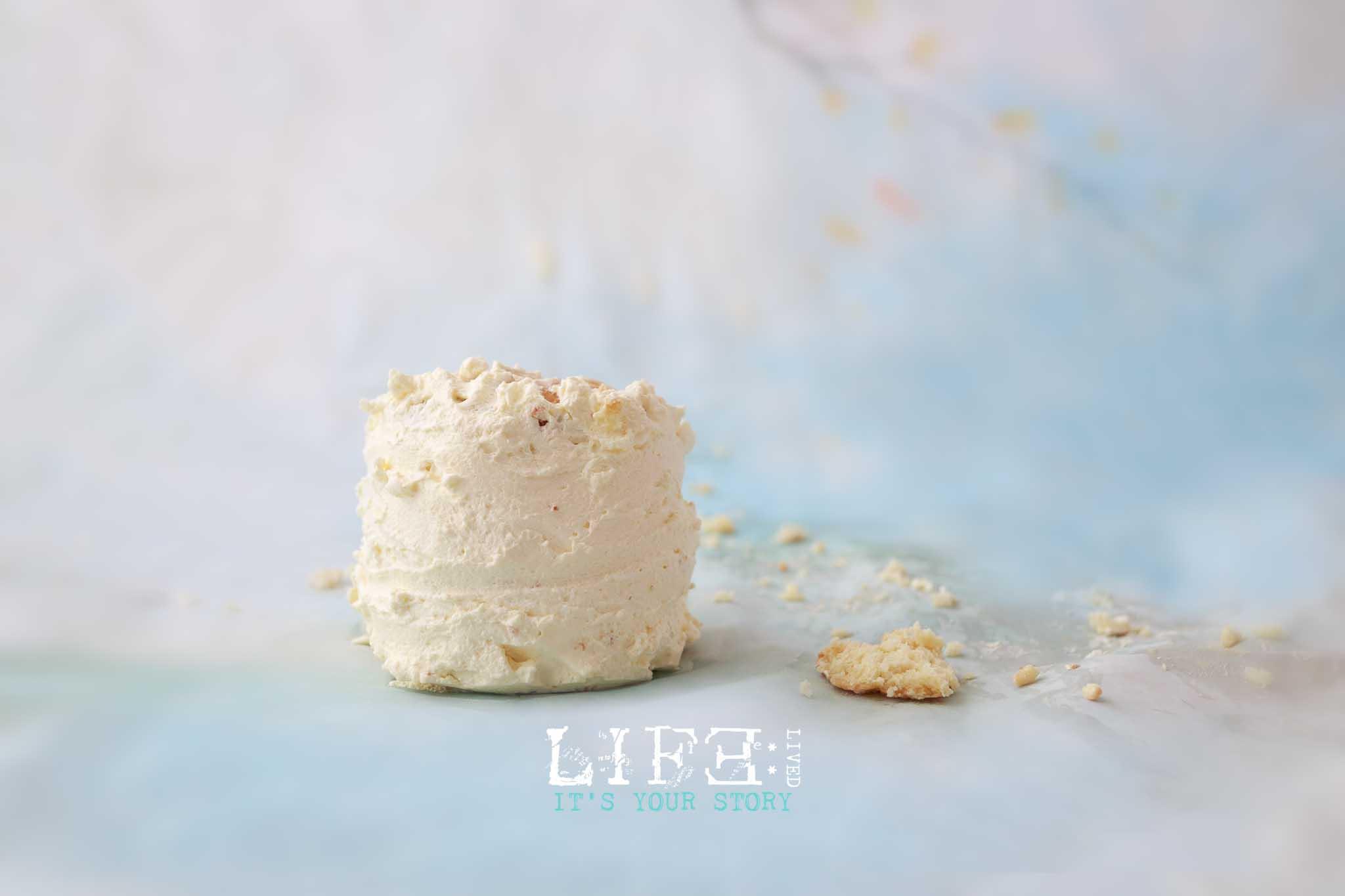 lincoln-cake-smash-photography-24