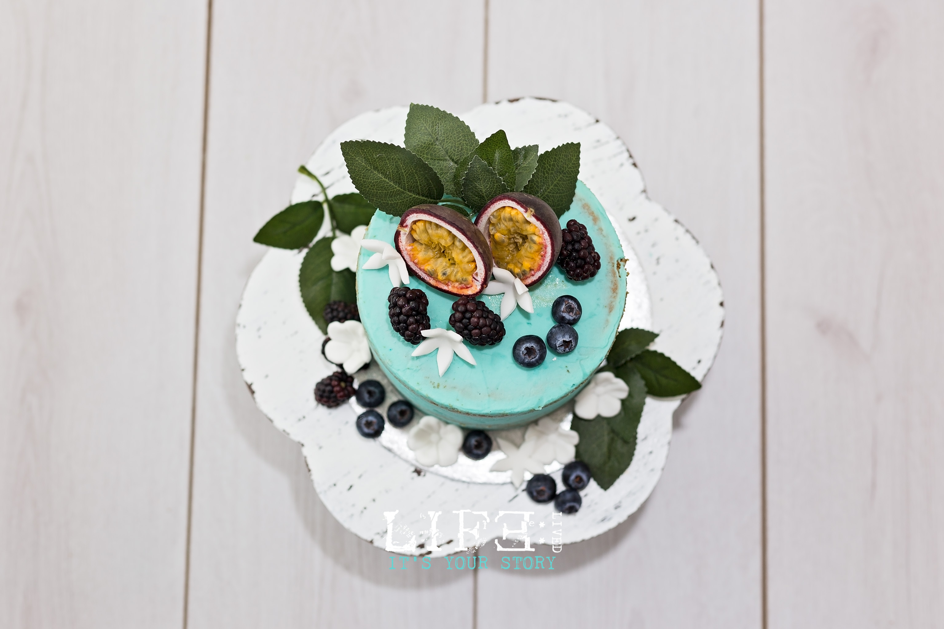 lincoln_cakes_smash_20180605-3