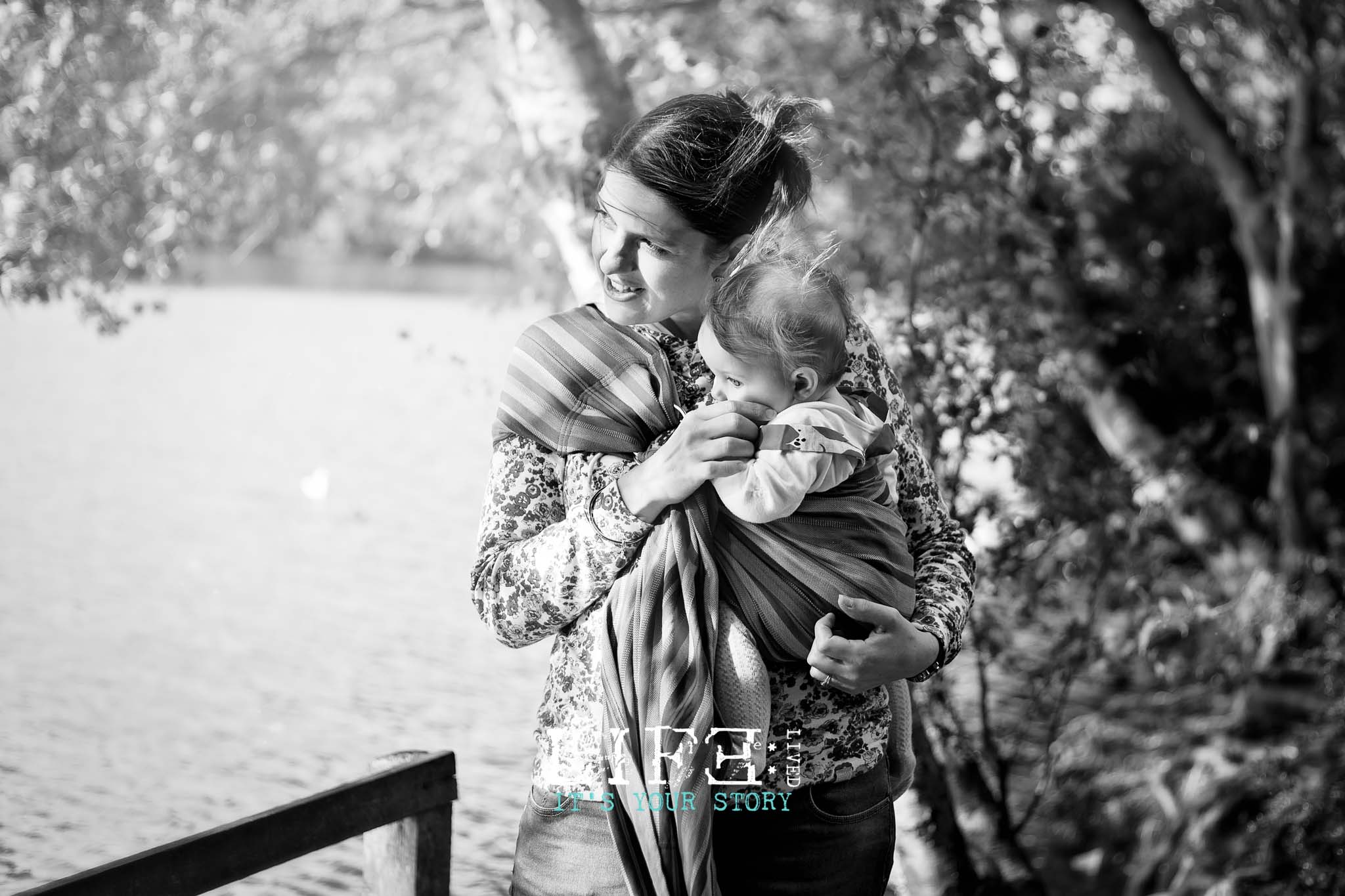 lincoln-babywearing-photographer-14