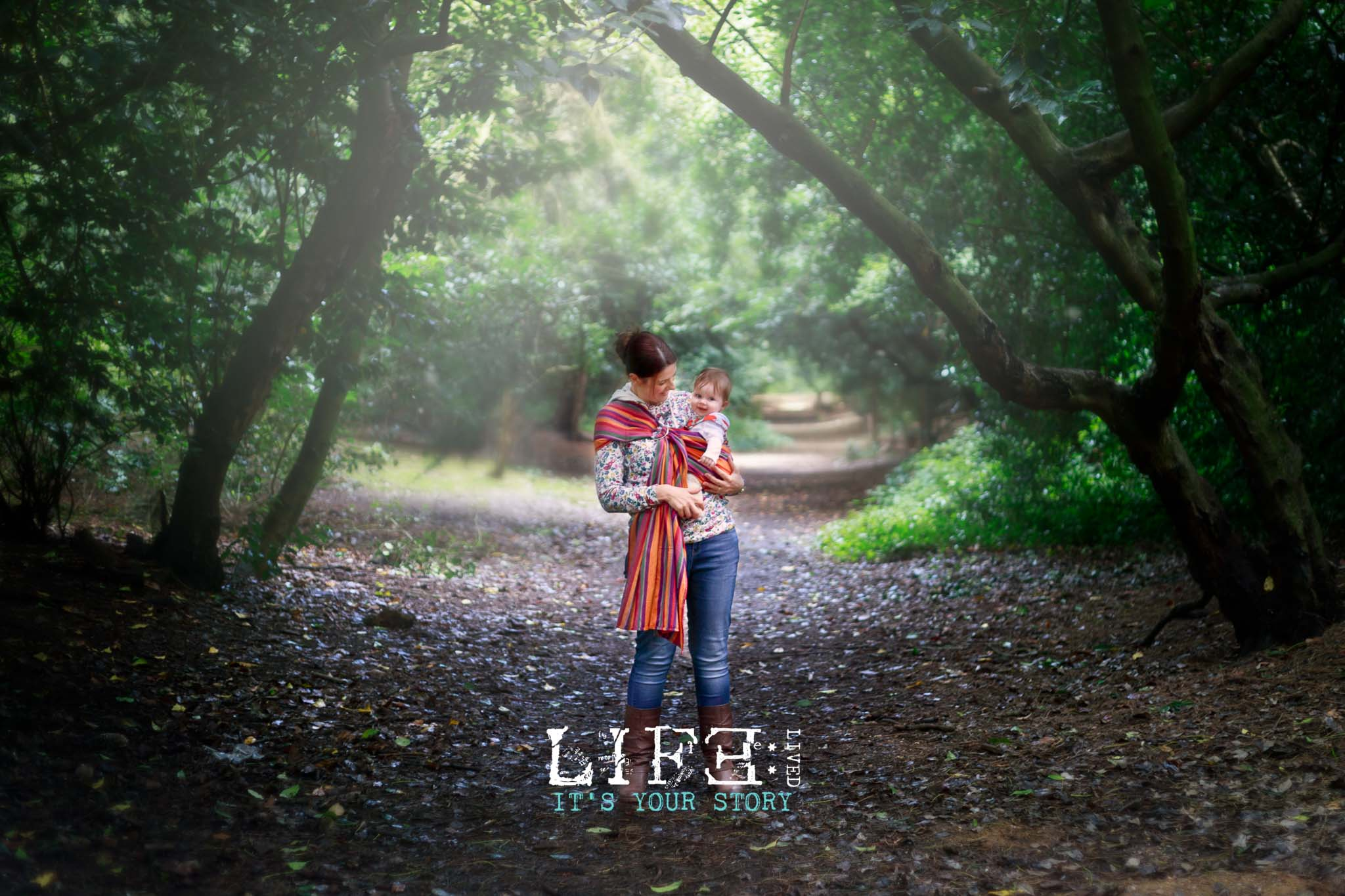 lincoln-babywearing-photographer-7