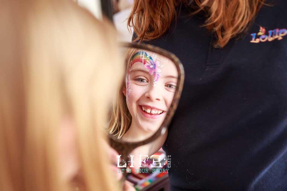 lincoln-birthday-family-photographer-14