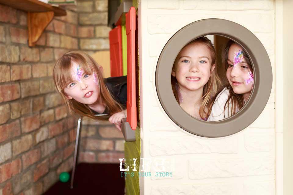 lincoln-birthday-family-photographer-33
