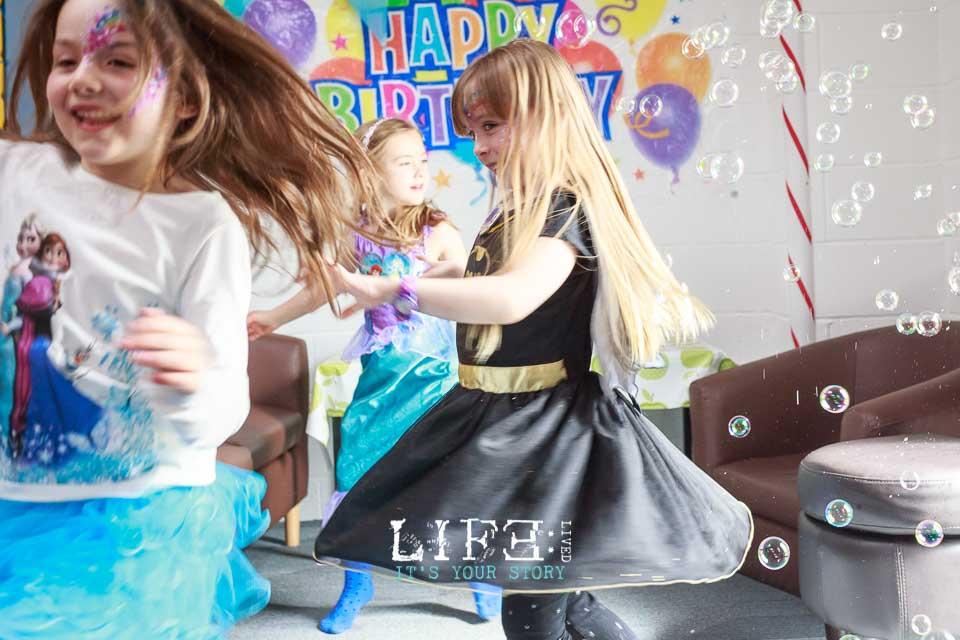 lincoln-birthday-family-photographer-45