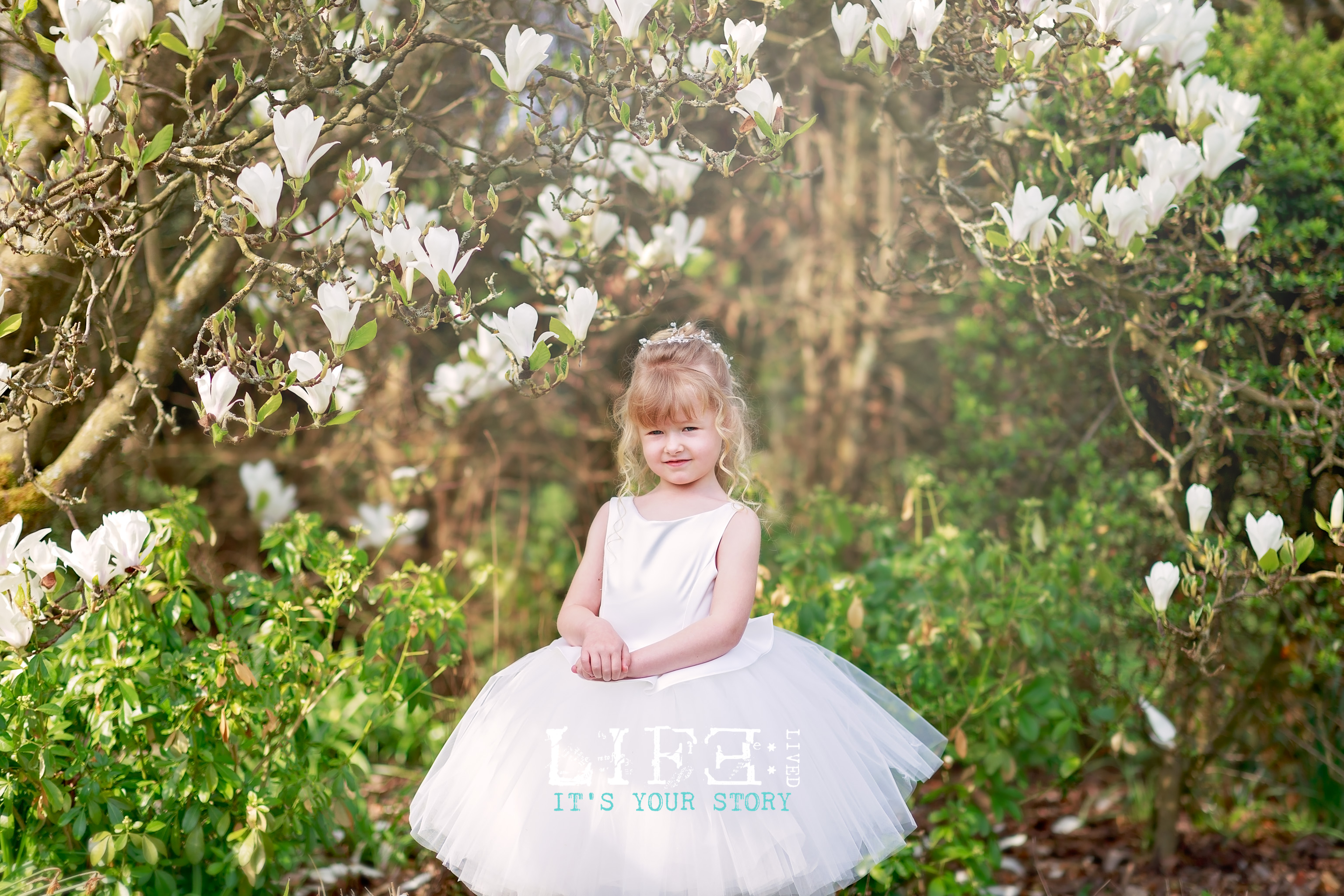 lincoln_child_photographer_sparkleprops-Lorelei-3