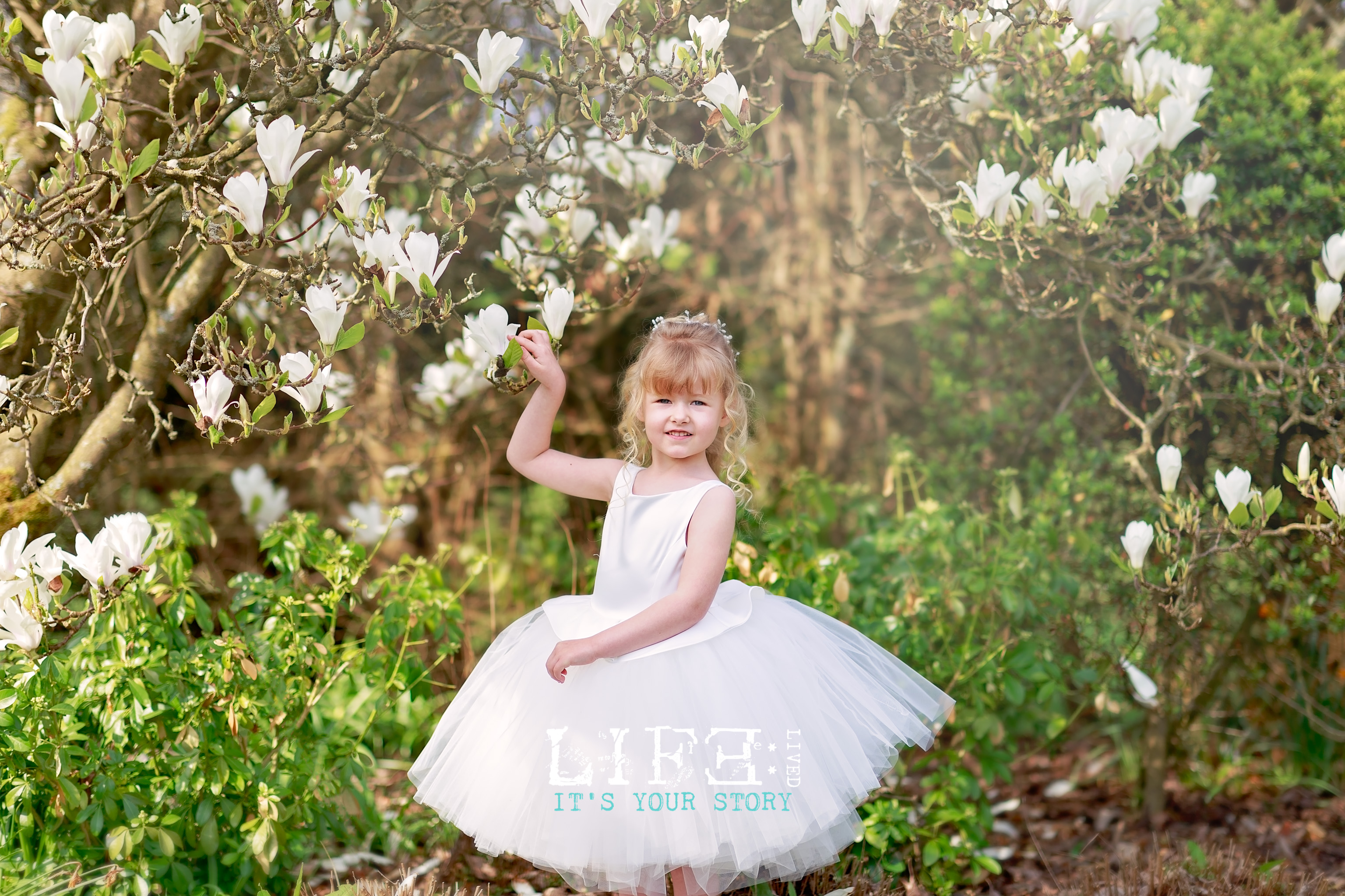 lincoln_child_photographer_sparkleprops-Lorelei-4