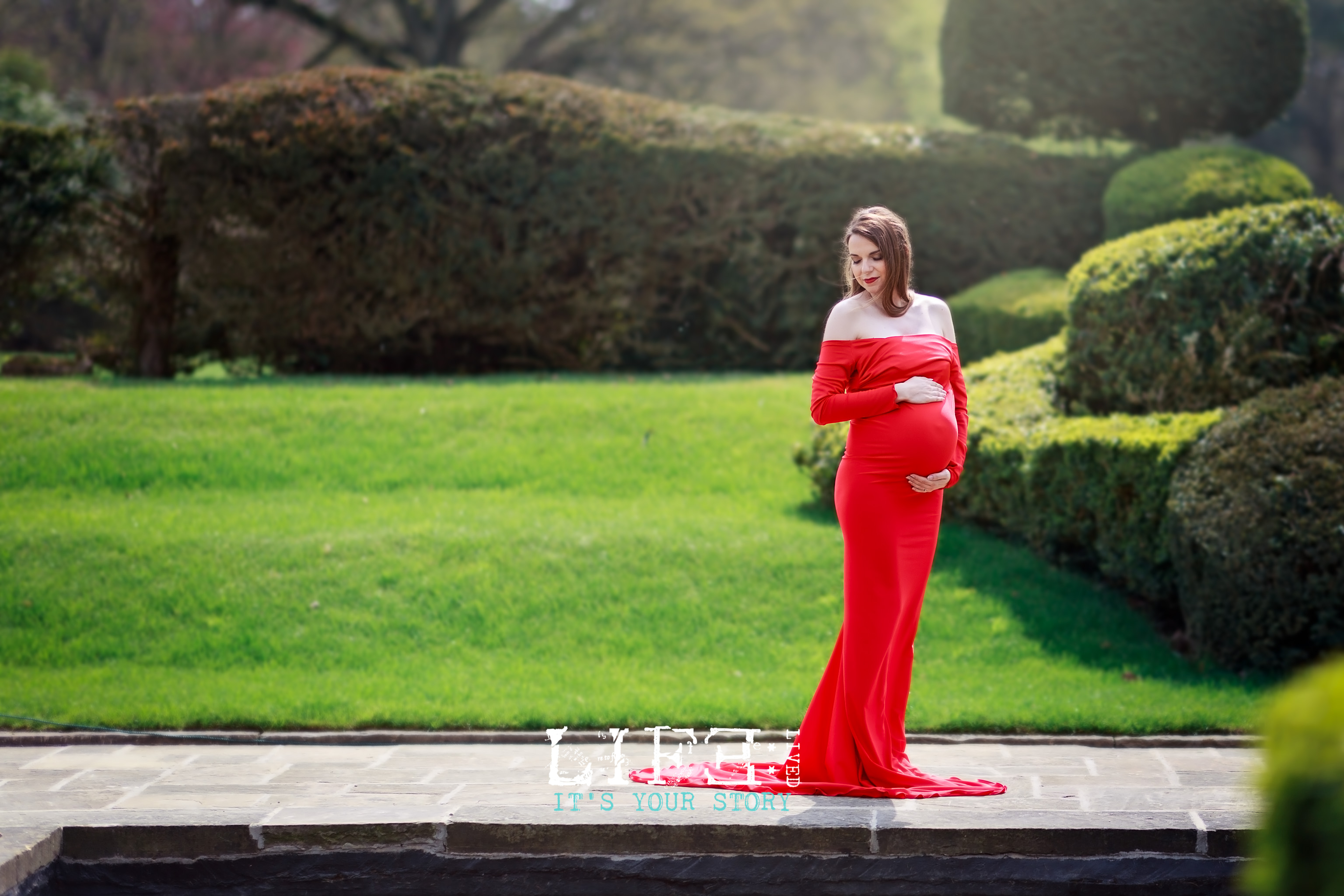 lincoln_maternity_photographer_sparkleprops-HD3-4
