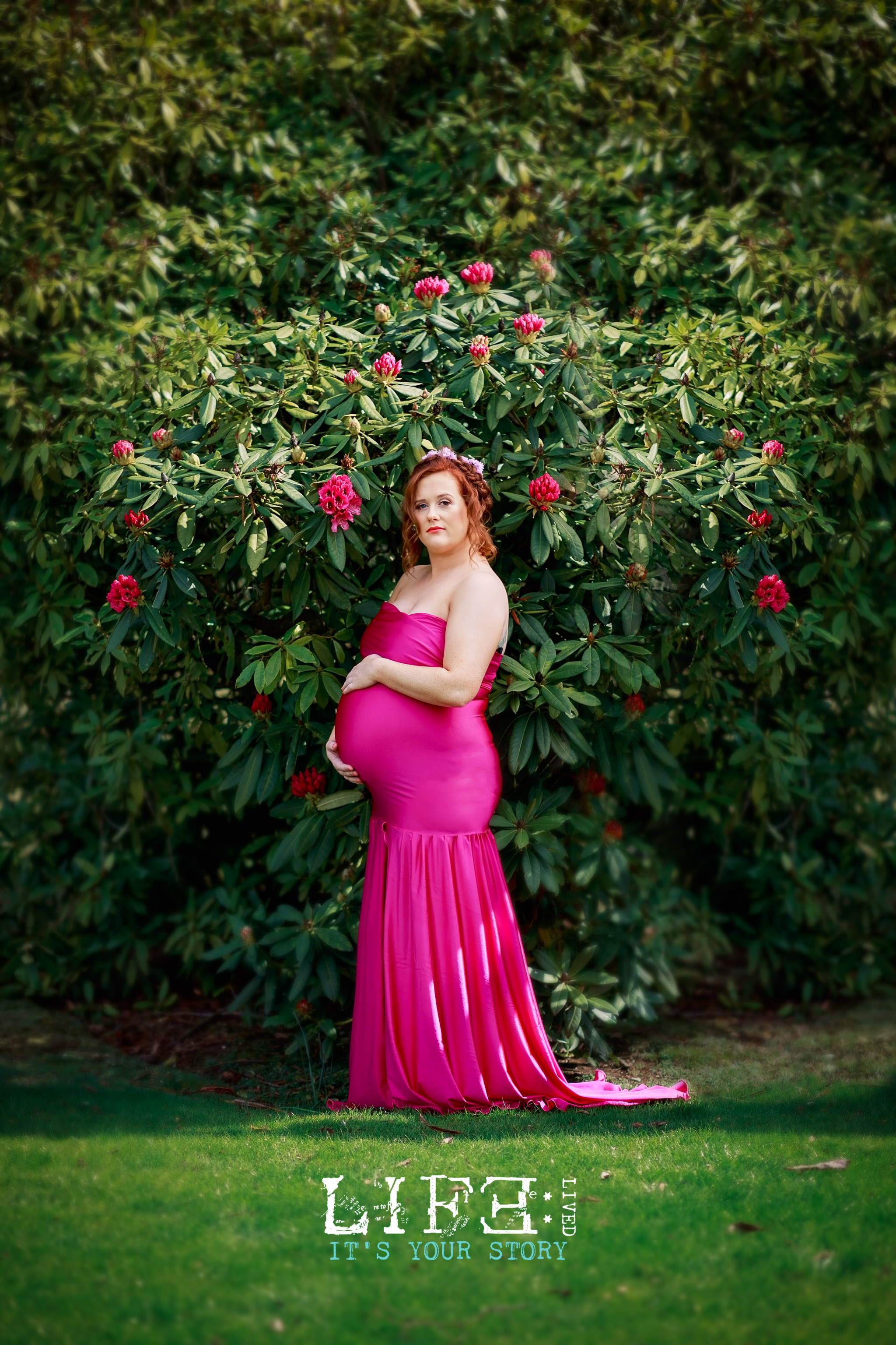 lincoln_maternity_photographer_sparkleprops-K1-2