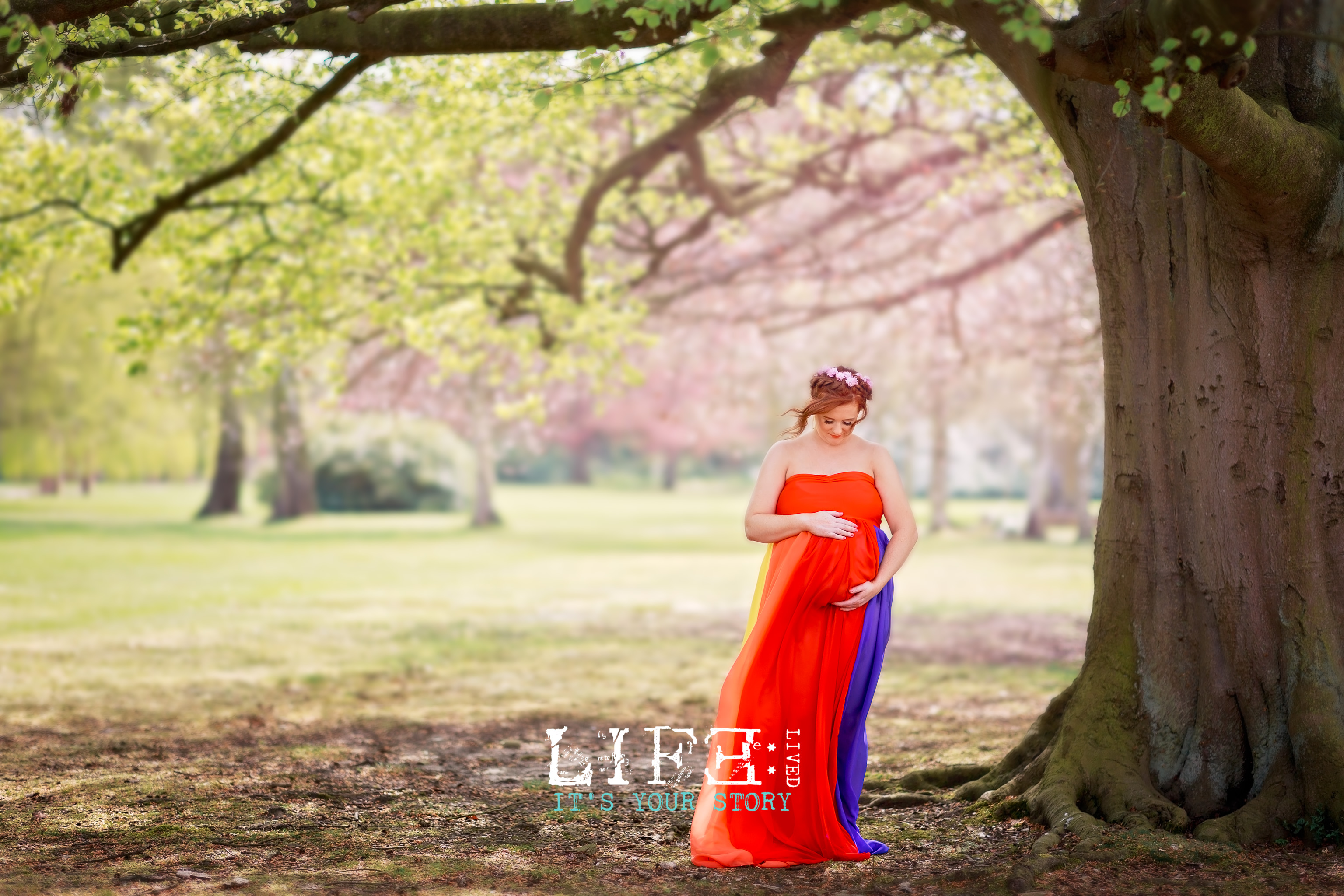 lincoln_maternity_photographer_sparkleprops-K2-1