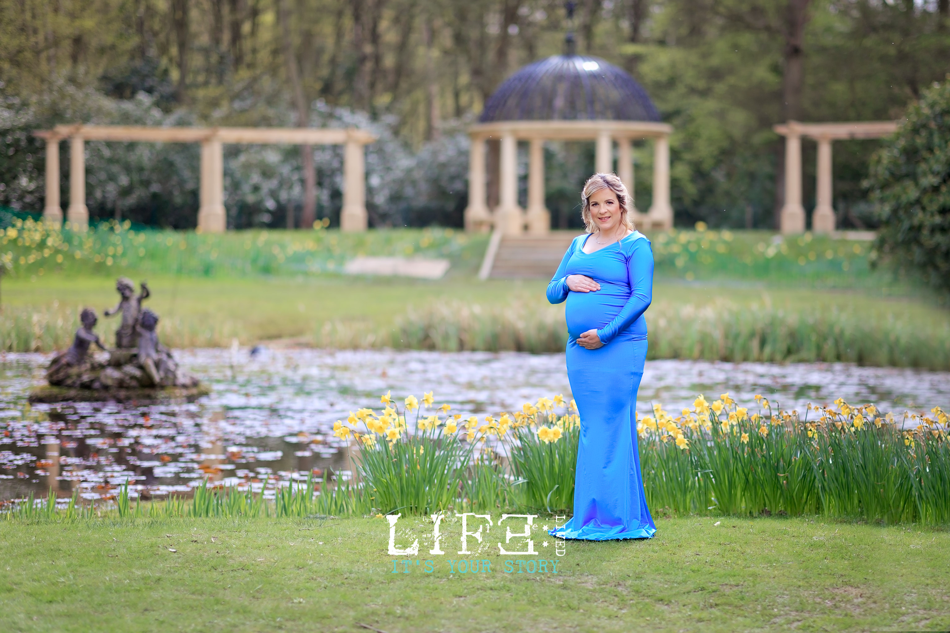 lincoln_maternity_photographer_sparkleprops-K2-2