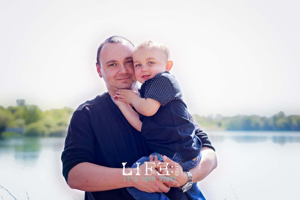newark-family-photographer-10