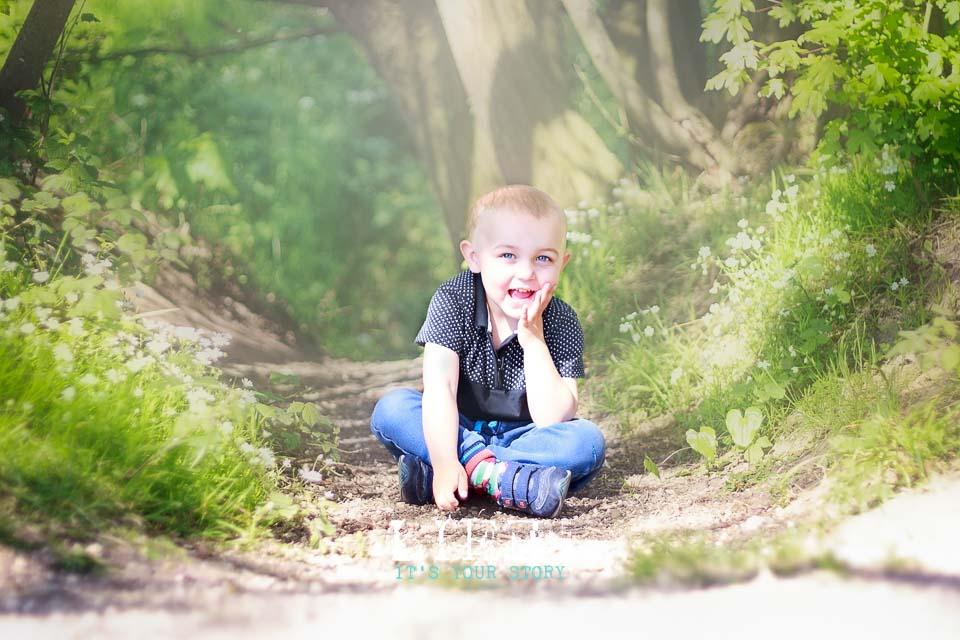 newark-family-photographer-18