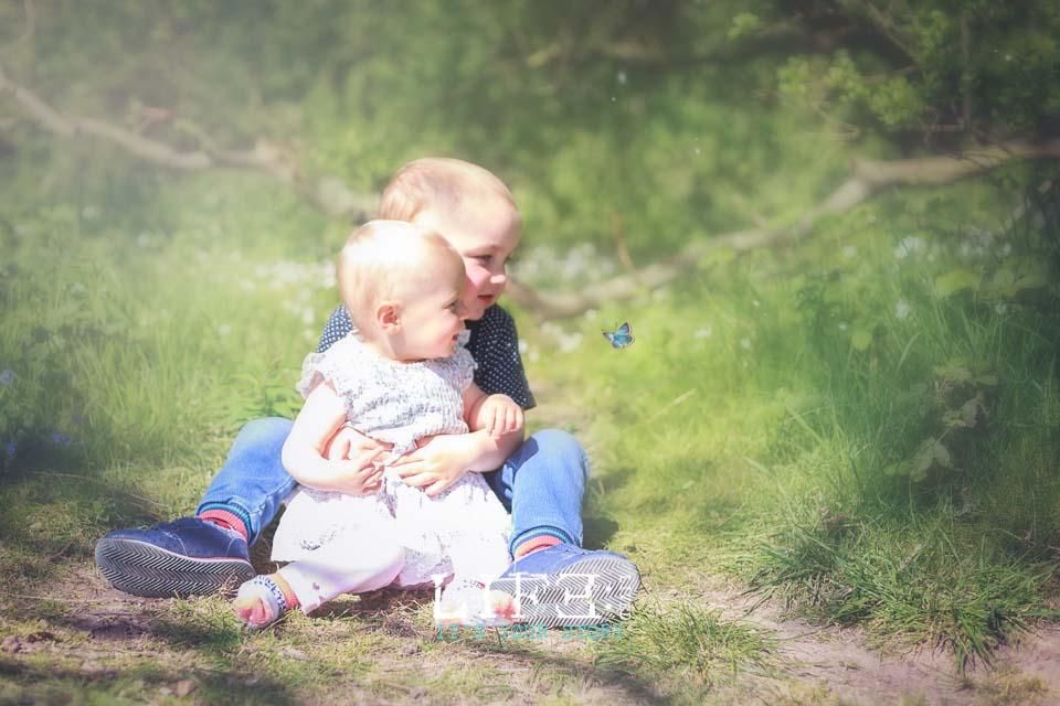 newark-family-photographer-24