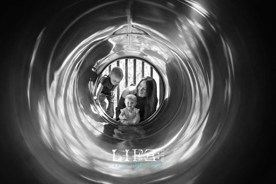 newark-family-photographer-43