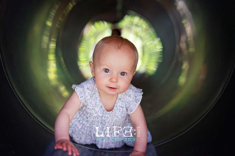 newark-family-photographer-45