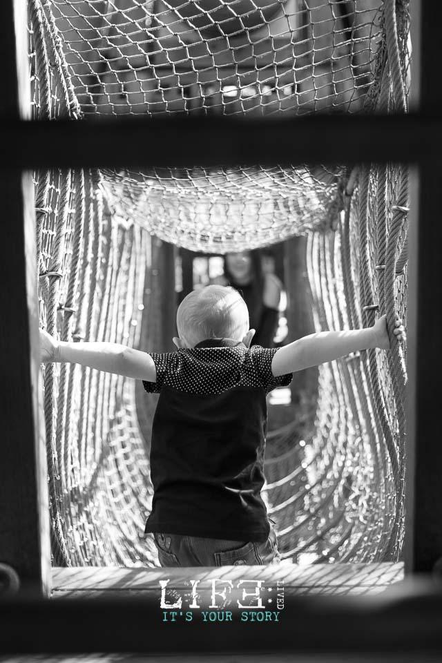 newark-family-photographer-47