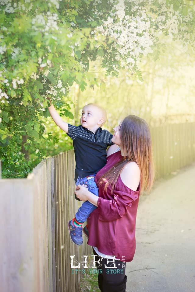 newark-family-photographer-49