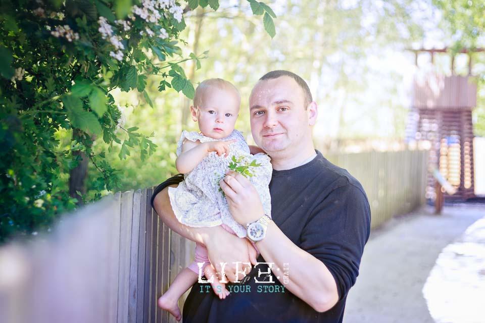 newark-family-photographer-51