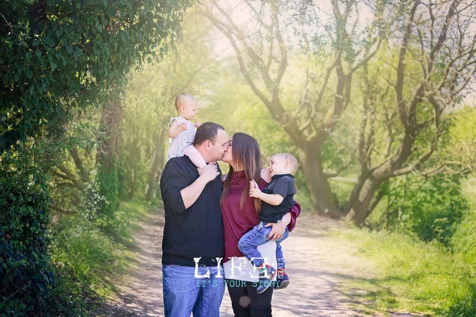 newark-family-photographer-6