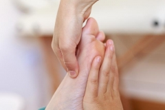 amy_williams_reflexology_lincoln-18