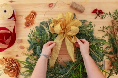 coop_florists_christmas_lifelivedphoto-86