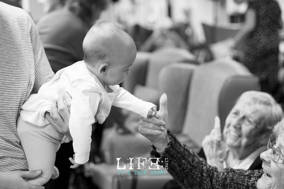newark-lincoln-documentary-child-photographer-caterpillar-61