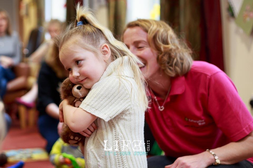 newark-lincoln-documentary-child-photographer-caterpillar-76