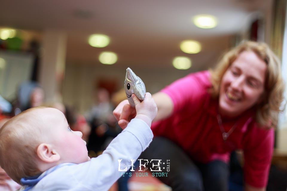 newark-lincoln-documentary-child-photographer-caterpillar-9