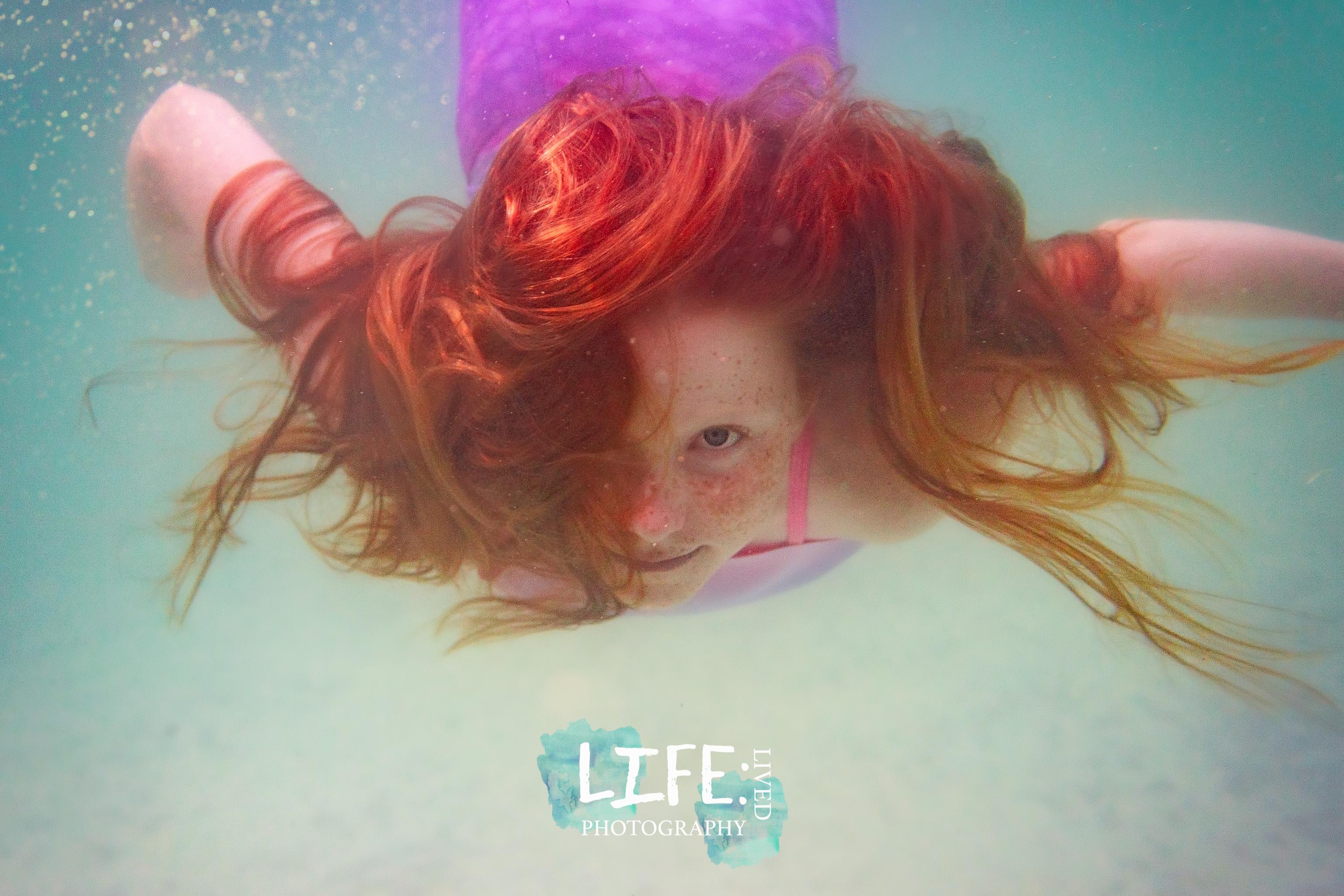 lifelivedphoto_fincredible_am-6