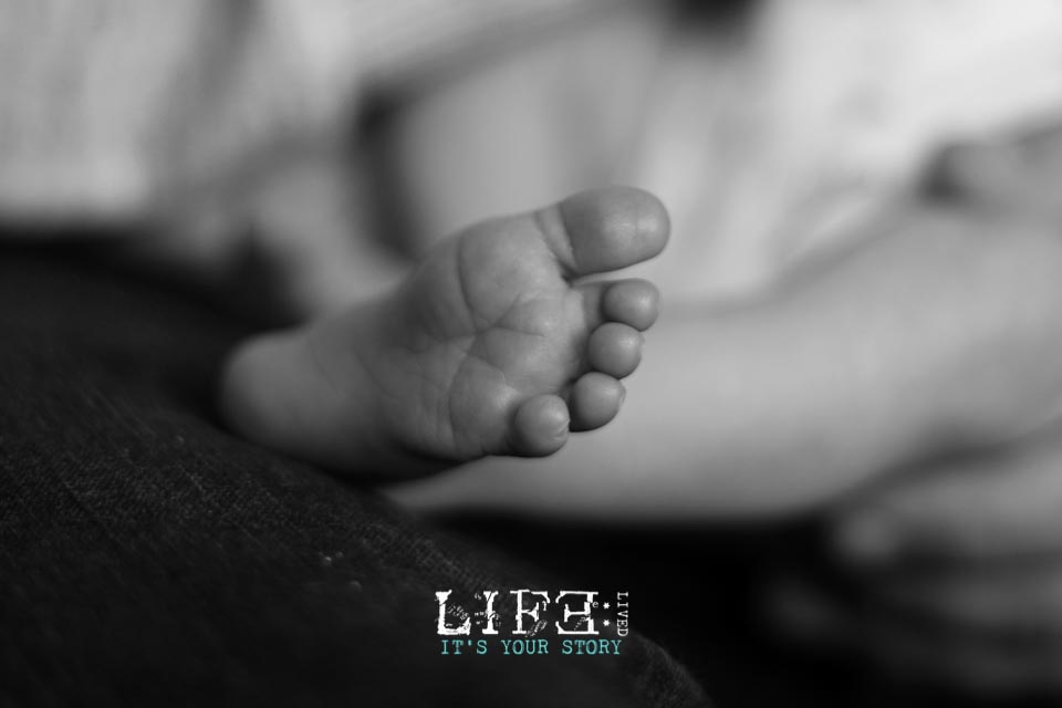 lincoln-lifestyle-outdoor-child-baby-photographer-documentary-38