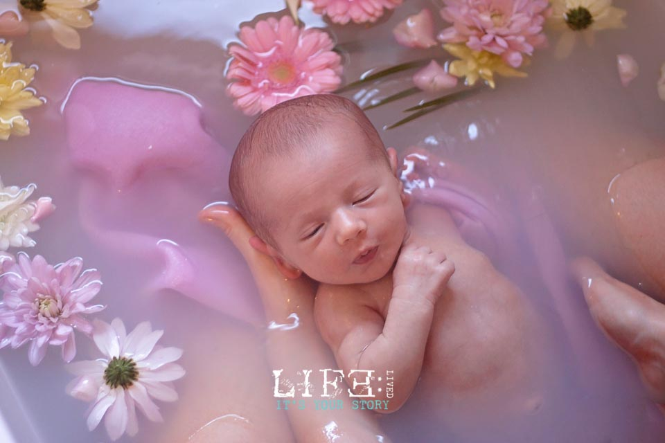 lincoln-lifestyle-outdoor-child-baby-photographer-documentary-41