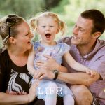 lincolnshire outdoor family photographer