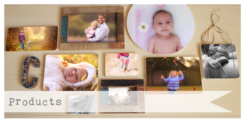 products_family_photographer_lincoln_newark