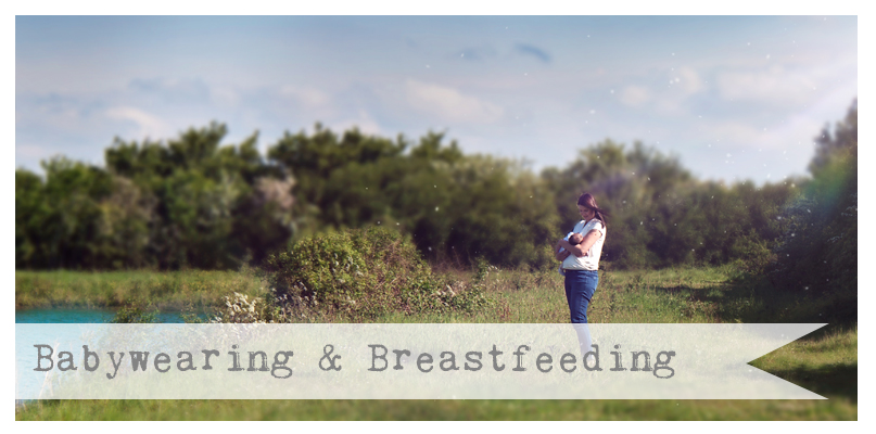 babywearing_breastfeeding_photographer_lincoln_newark_sleaford